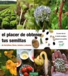 place_semillas