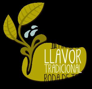 logo 1024
