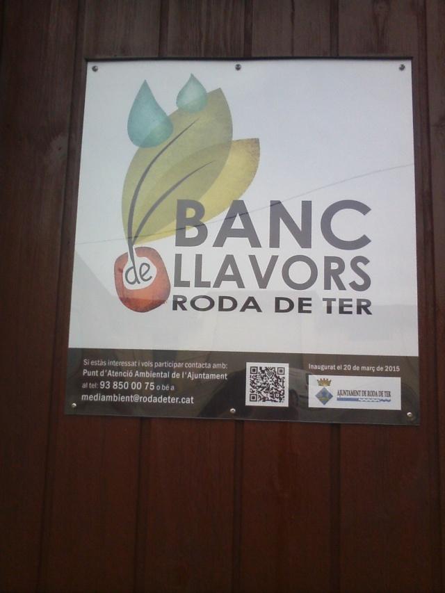 foto2banc
