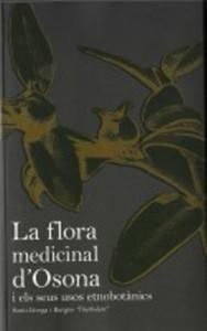 La flora medicinal d'Osona