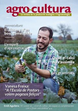 Agrocultura