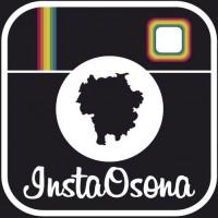 InstaOsona logo
