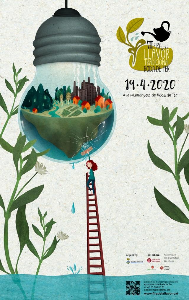 fira-de-la-llavor-2020-whats.jpg